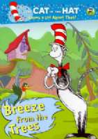 BREEZE FROM THE TREES - DVD Movie