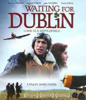 WAITING FOR DUBLIN - Blu-Ray Movie