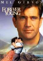 FOREVER YOUNG - DVD Movie