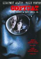 COPYCAT - DVD Movie