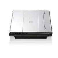Canon CanoScan LiDE 700F 3297B002 Flatbed Scanner - CIS, 9600 x 9600 dpi, 48-bit Color Depth, 48-bit Gray Scale Depth, 3-Color RGB LEDs, USB