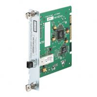 3COM - 3C17222 - SuperStack 3 Switch 4400 100Base-FX Module