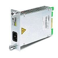 3Com 200Watt AC Power Supply for 3Com 4050  and 4060 Switches