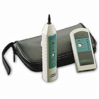 Cables To Go - LANtest PRO Remote Network Cable Tester with Tone and Probe