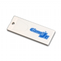 Crucial CT4GBUFDJNR000 Gizmo! JR. Flash Drive - 4GB