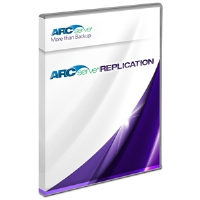 CA ARCserve Replication r15- Includes CA ARCserve Assured Recovery, Windows Enterprise