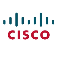 Cisco CON-SBS-SVC3 Small Business Support Service - 3 Yrs