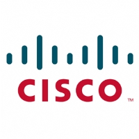 Cisco CON-SNT-C2960G2C SMARTnet Extended Service Agreement - 1 Year Replacement