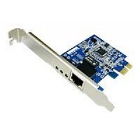 Edimax EN-9260TX-E - Network adapter - PCIe - Gigabit Ethernet