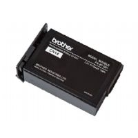Brother PA-BT-001-B - Printer battery - 1 x lithium ion 1770 mAh - for RuggedJet RJ-3050