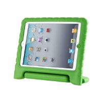 i-Blason ArmorBox Kido - Protective cover for tablet - polycarbonate - green - for Apple iPad Air 2