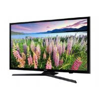 "Samsung UN40J5200AF - 40"" Class LED TV - Smart TV - 1080p (Full HD)"