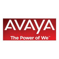 Avaya IP Office IP500 v2 - ( v. R9.1 ) - license - demo - North America