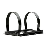 ROCSTOR ROCMOUNT PROM DM DESK MOUNT (Y100DM-01)