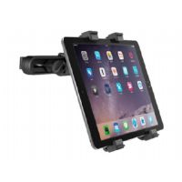 Cygnett CarGo II - Car holder - black (CY1435ACCAR)