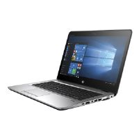 "HP EliteBook 745 G3 - A series A10-8700B / 1.8 GHz - Win 7 Pro 64-bit - 8 GB RAM - 500 GB HDD - 14"" TN 1920 x 1080 (Full HD) - Radeon R6 - Wi-Fi, NFC"