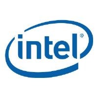 Intel Thermal Solution BXTS15A - Processor cooler - (LGA1151 Socket)