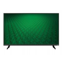 "VIZIO D32HN-D0 - 32"" Class ( 31.51"" viewable ) - D-Series LED TV - 720p - full array"