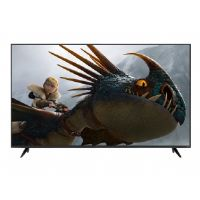 "VIZIO D70-D3 - 70"" Class (69.5"" viewable) - D-Series LED TV - Smart TV - 1080p (Full HD) - full array, local dimming"