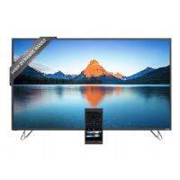 "VIZIO SmartCast M55-D0 Ultra HD HDR Home Theater Display - 55"" Class ( 54.64"" viewable ) - M Series LED display - Smart TV - 4K UHD (2160p) - full array, local dimming"