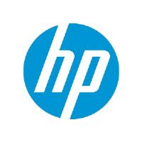 "HP - Disk drive - DVD±RW (±R DL) / DVD-RAM - 8x8x5x - Serial ATA - internal - 5.25"" Slim Line - CTO"