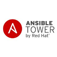 RED HAT INC Ansible Tower - Standard subscription (1 year) - 100 managed nodes - Linux (MCT3299)