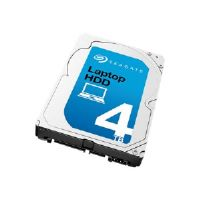 "Seagate Laptop HDD ST4000LM016 - Hard drive - 4 TB - internal - 2.5"" - SATA 6Gb/s - 5400 rpm - buffer: 128 MB"