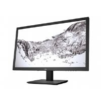 "AOC Pro-line E2475SWJ - LCD monitor - 23.6"" - 1920 x 1080 - TN - 250 cd/m2 - 1000:1 - 2 ms - HDMI, DVI, VGA - speakers - black"