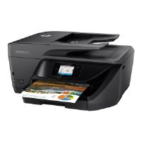HP Officejet Pro 6978 All-in-One - Multifunction printer - color - ink-jet - 8.35 in x 14.02 in (original) - A4/Legal (media) - up to 13 ppm (copying) - up to 30 ppm (printing) - 225 sheets - USB 2.0,