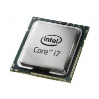 Intel Core i7 6800K / 3.4 GHz processor