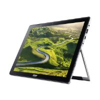 "Acer Switch Alpha 12 SA5-271-56FD - Tablet - with detachable keyboard - Core i5 6200U / 2.3 GHz - Win 10 Home 64-bit - 4 GB RAM - 128 GB SSD - 12"" IPS touchscreen 2160 x 1440 (Full HD Plus) - HD Graph"