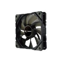 Enermax D.F.Pressure UCDFP12P - Case fan - 120 mm
