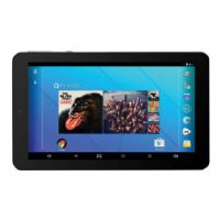 "Ematic EGQ223SK - Tablet - Android 5.1 (Lollipop) - 16 GB - 10.1"" ( 1024 x 600 ) - microSD slot - black"