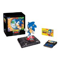 Sonic Mania Collector's Edition - Xbox One - download