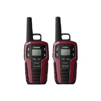 Uniden GMRS/FRS RADIO 121 PRIVACY CODEPERPWEAT (SX327-2CKHS)