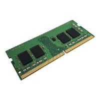 Total Micro Technologies 8GB PC4-19200 DDR4 MEMORY FOR HP (Z4Y85AA#ABA-TM)