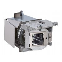 ViewSonic AC RLC-111 PROJECTOR REPLACEMENT LAMP F (RLC-111)