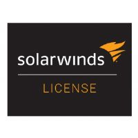 SolarWinds Database Performance Analyzer per SQL Server, MySQL, or Oracle SE instance (30 to 49 licenses) - License with 1st-Year Maintenance (29004)