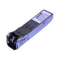 Transition - SFP (mini-GBIC) transceiver module - Gigabit Ethernet - 1000Base-LX - LC single mode - up to 6.2 miles - 1310 nm - for Cisco 38XX; ASA 55XX; Catalyst 29XX, 3560, 3750; Catalyst Compact 29