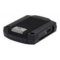 AXIS Q7401 Video Encoder - Video server - 1 channels (0288-004)