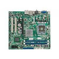 SuperMicro ATX MBD G41 UP 4GB DDR3-4XSATA 2XIDE  HDMI 7.1HD (C2G41-O)