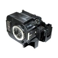 eReplacements Premium Power Products ELPLP50 - Projector lamp - for Epson EB-825, EB-84, EB-85; PowerLite 825, 84, 85 (ELPLP50-ER)