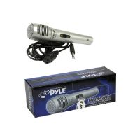 PYLE PylePro PDMIK1 - Microphone