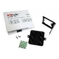 RF IDeas - RFID reader mounting kit - for AIR ID Enroll