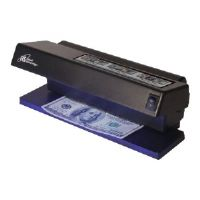 Royal Sovereign RCD-1000 - Counterfeit detector - USD
