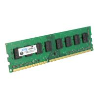 EDGE - DDR3 - 8 GB - DIMM 240-pin - 1600 MHz / PC3-12800 - unbuffered - non-ECC