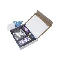 Visioneer Xerox Cleaning and Maintenance Kit - Scanner maintenance kit - for Xerox DocuMate 4790 (XDM-ADF/4790)