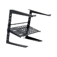 PylePro PLPTS26 - Notebook stand