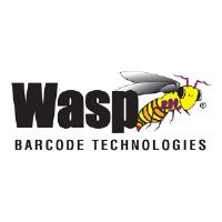 Wasp - Power adapter - for WPA 1200, 1200wm