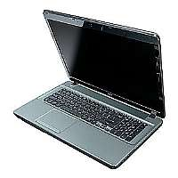 "Acer Aspire E1-771-33116G50Mnii - Core i3 3110M / 2.4 GHz - Windows 7 Home Premium 64-bit - 6 GB RAM - 500 GB HDD - 17.3"" CineCrystal 1600 x 900 ( HD+ ) - iro - E1-771-6458"